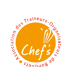 Groupe Chefs
